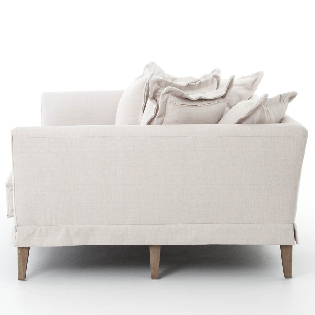Day Bed Sofa