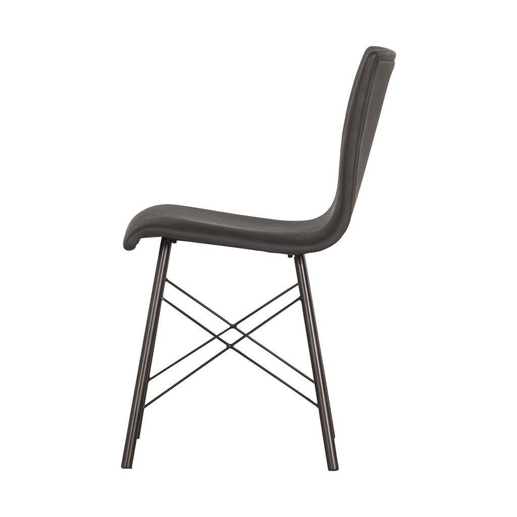 Four Hands Diaw Dining Chair CIRD-129E1-242