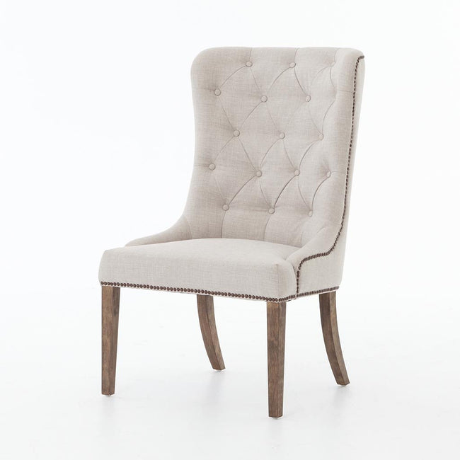Elouise Dining Chair - Bennett Moon