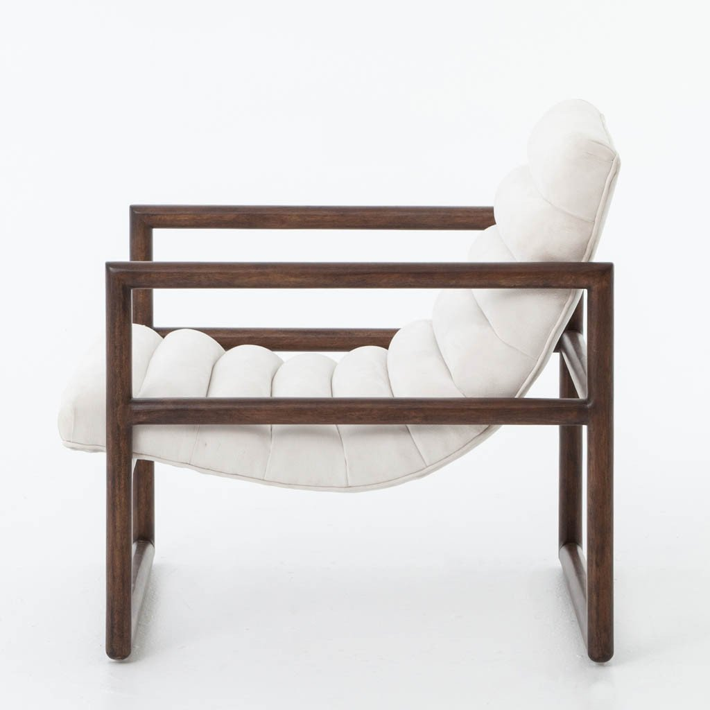 CKEN-F3Y-388 Fitz Chair