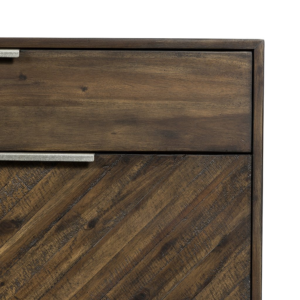 Harrington Sideboard Four Hands VBLR-005
