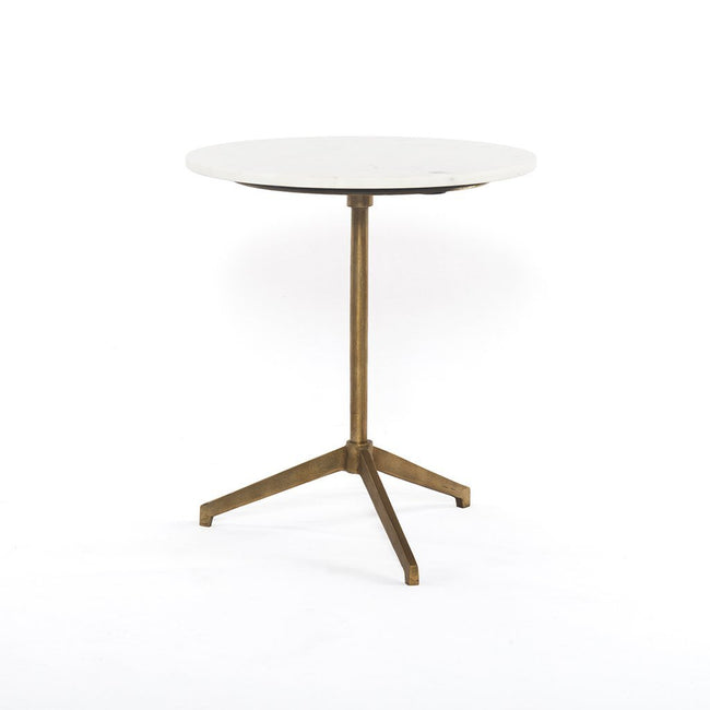 Helen End Table IMAR-242