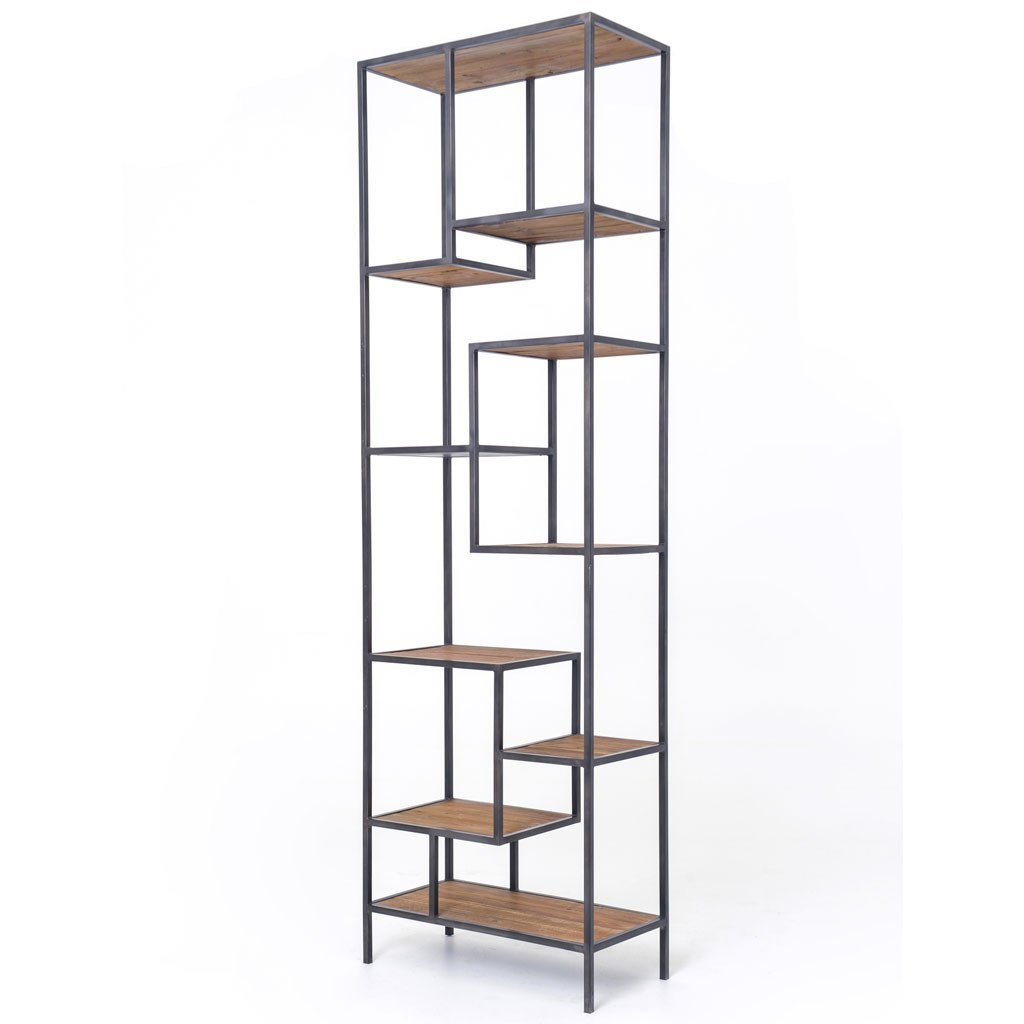 Helena Bookcase Four hands