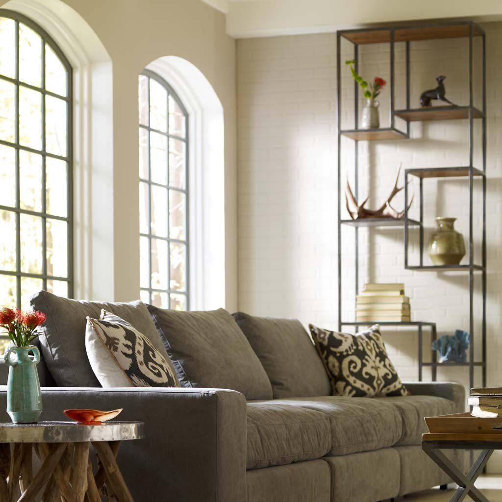 Helena large bookcases