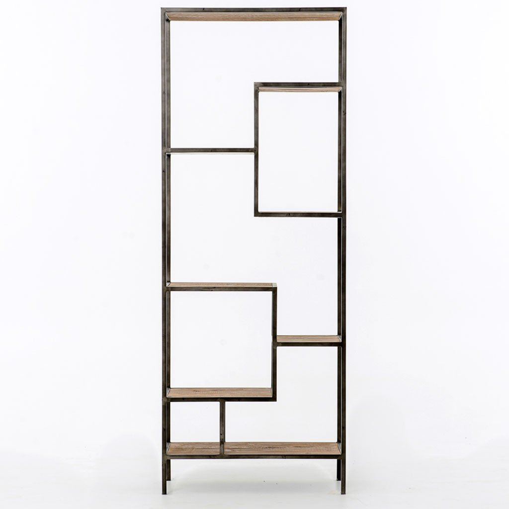 Helena small bookcases