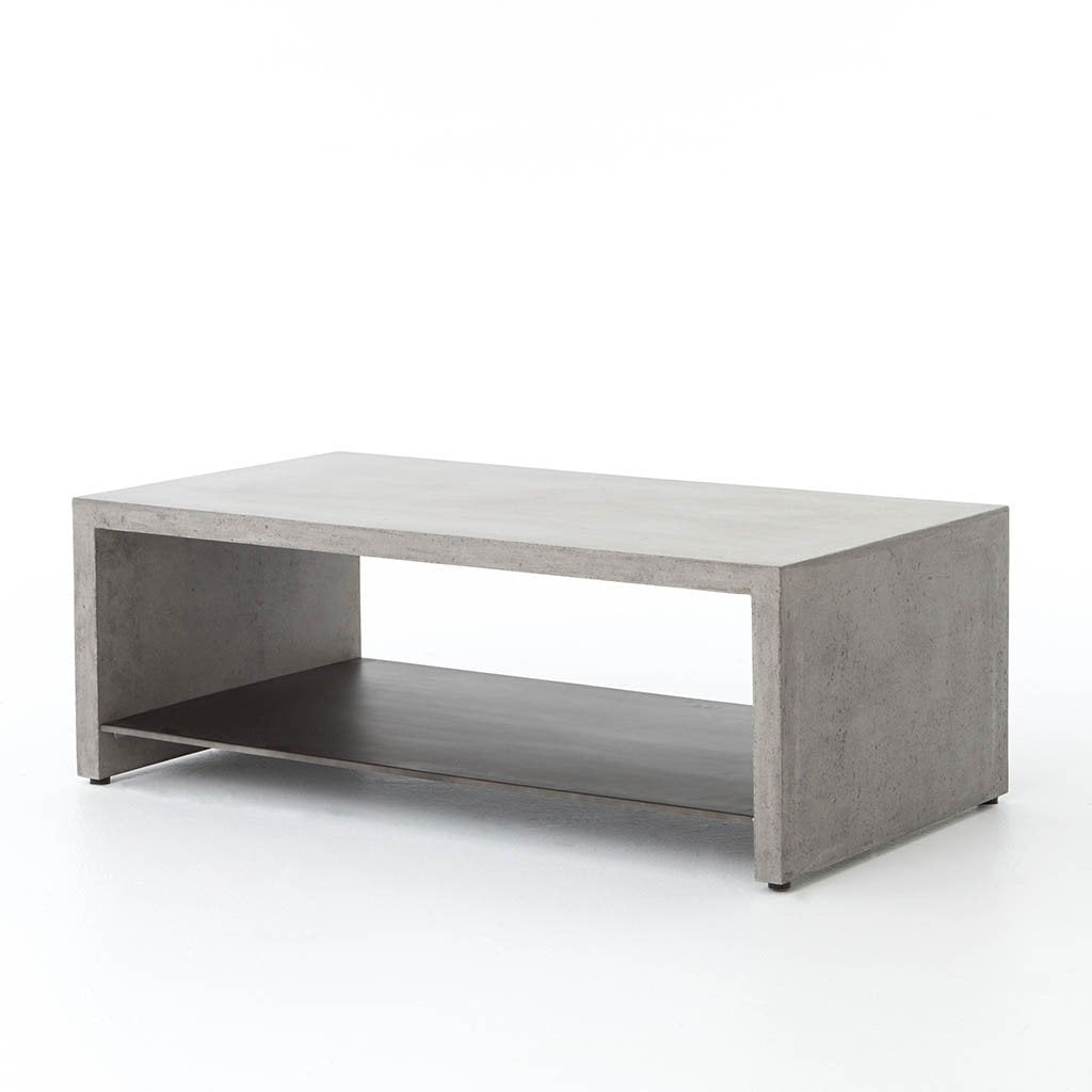 Hugo Coffee Table VEVR-001