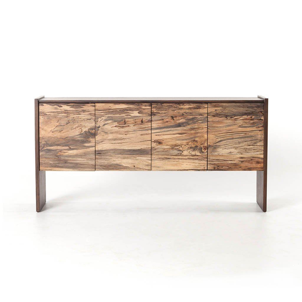 Isla Contemporary Sideboard