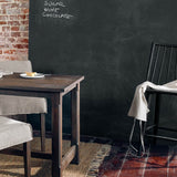 Lewis Windsor Barstool by Four Hands Furniture