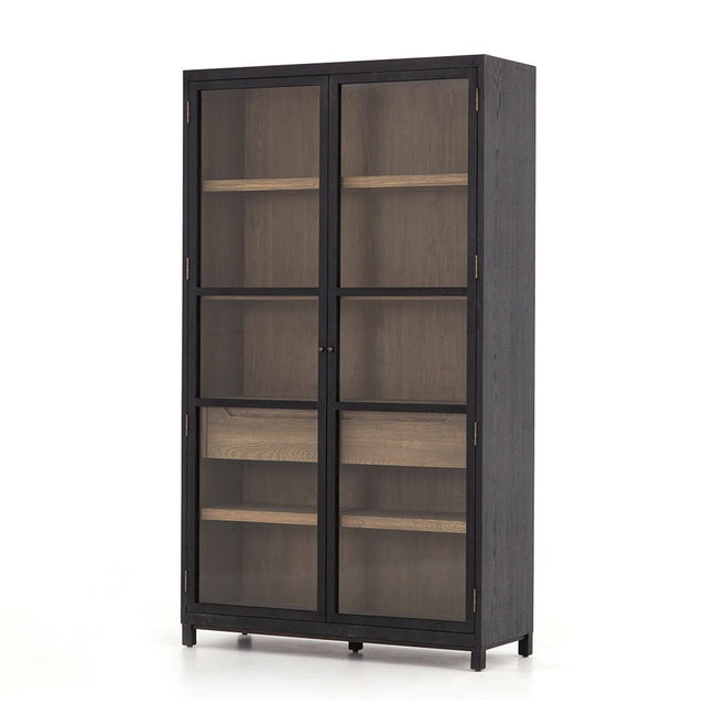 Millie Cabinet Four Hands Furniture CIRD-277