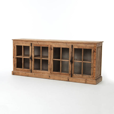 Harrington Sideboard
