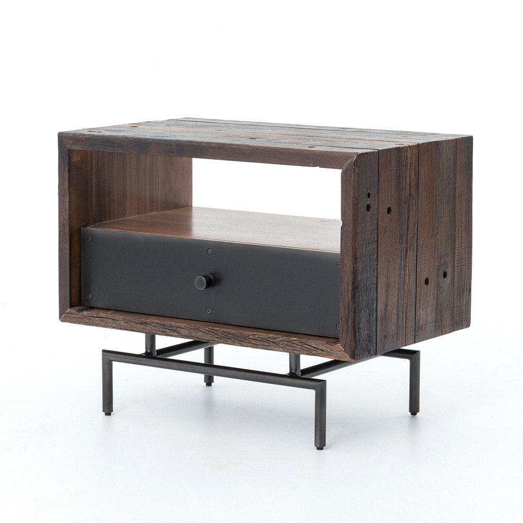 Nash Side Table