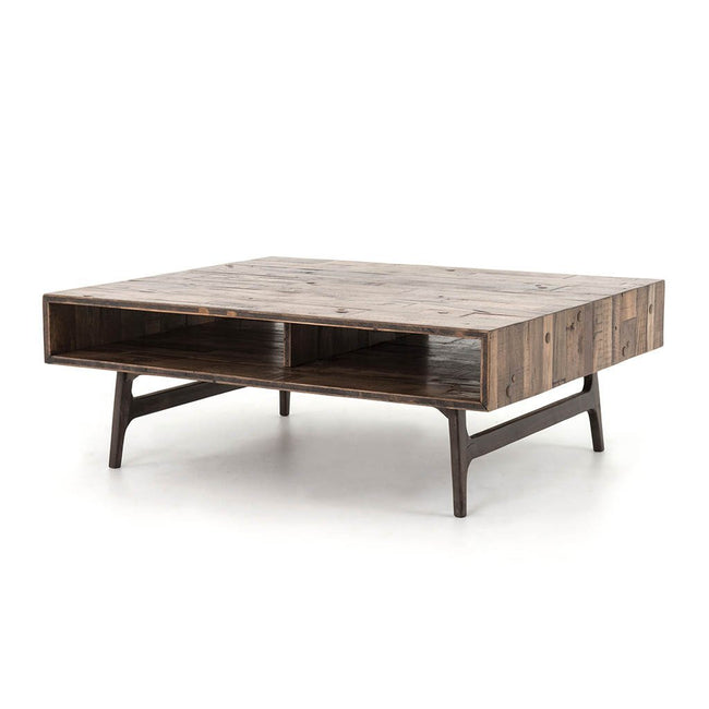 Nico Coffee Table UWES-011