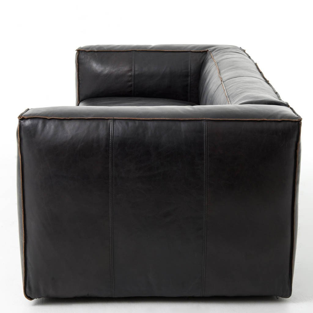 Nolita Sofa Four Hands Furniture