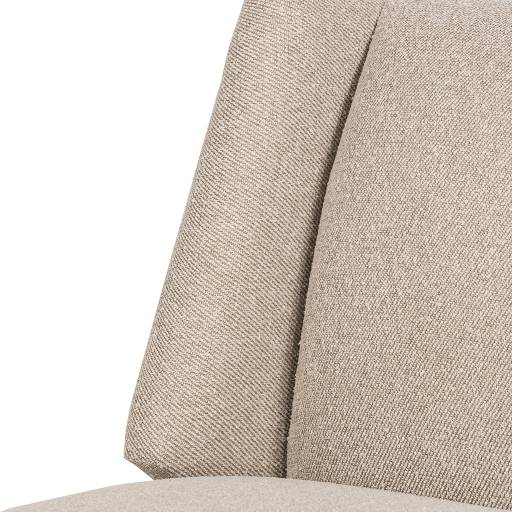 Rhett Performance Fabric Chair VBCN-01112-866P