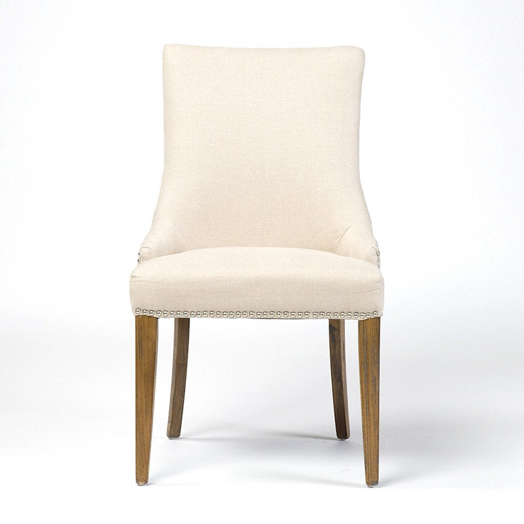 Sadie Dining Chair Four Hands