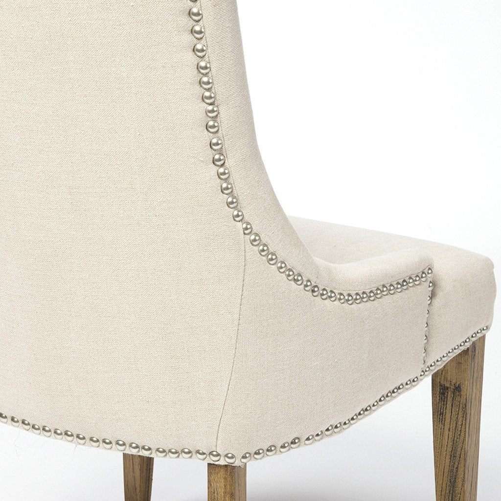 Four Hands Sadie Dining Chair