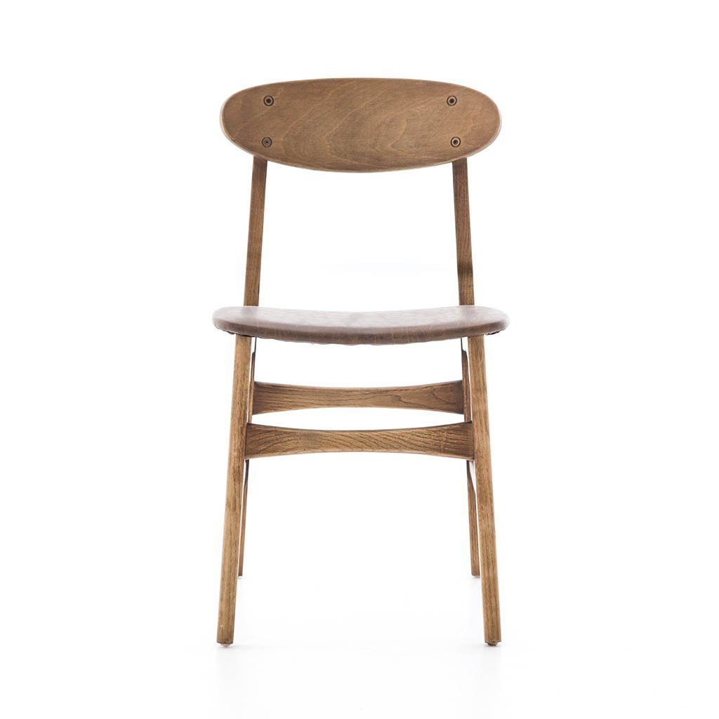 School House Chair CIMP-12N