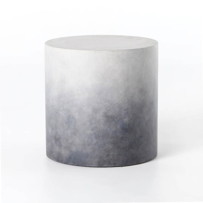 Four Hands Sheridan End Table VTHY-002