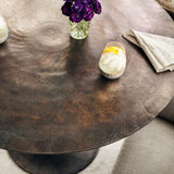 Four Hands Simone Bistro Table IMAR-93-ART