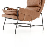 Taryn Chair Chaps Saddle CKEN-28683-130