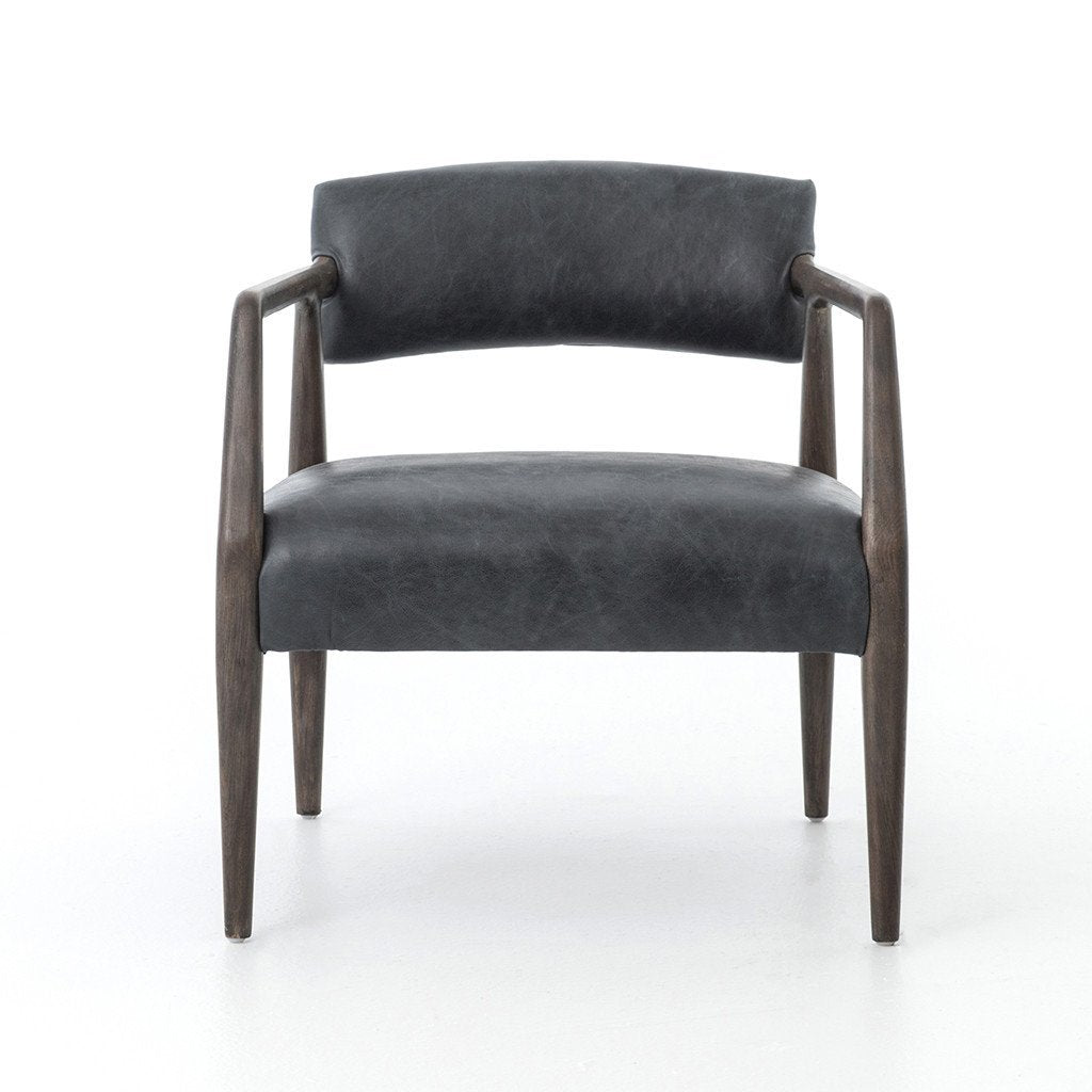 Four Hands Tyler Arm Chair