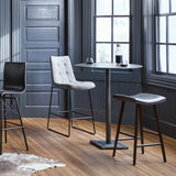 Union Barstool by Four Hands Furniture