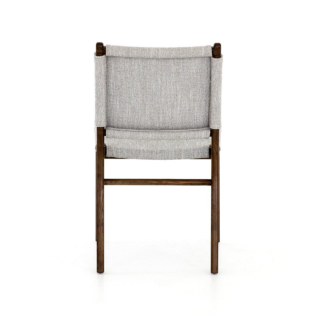 Four Hands Wagner Dining Chair CASH-14416-099