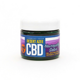 Desert AZEE CBD Neuropathy Salve 250mg