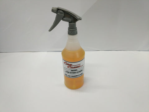 #200 Citrus Degreaser (32 oz)
