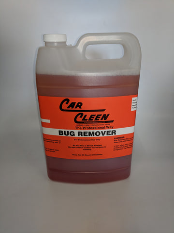 Bug Remover (1 gal)