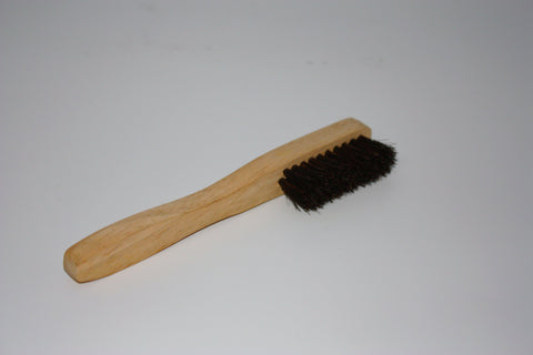 Detail Brush (small)
