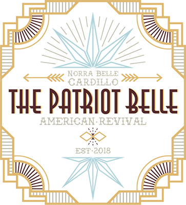 The Patriot Belle