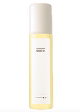 SIORIS DAY BY DAY CLEANSING GEL 150ML