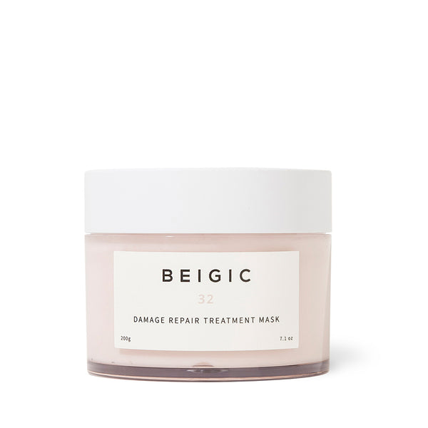 Beigic Damage Repair Treatment Mask 200g