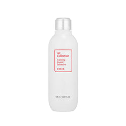 COSRX AC Collection Calming Liquid Intensive 125ml