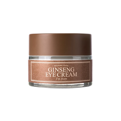 I'm From Ginseng Eye Cream 30G