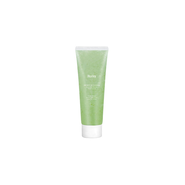 Huxley Healing Mask: Keep Calm 30ml