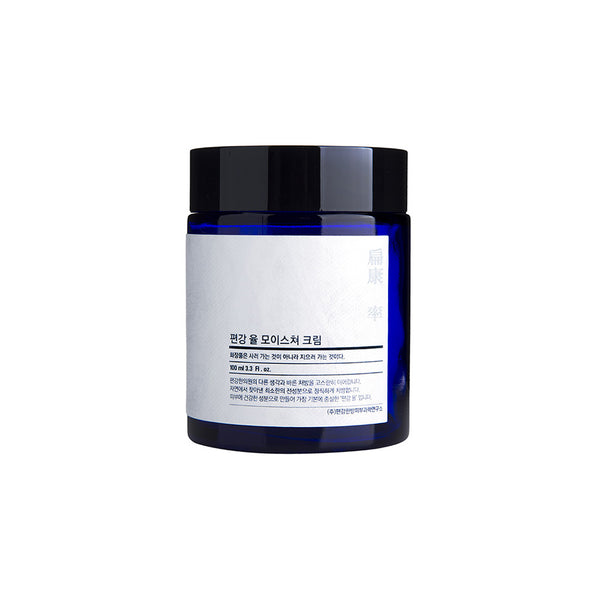 PYUNKANG YUL Moisture Cream 100ml