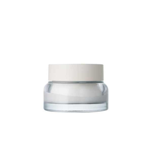 SIORIS ENRICHED BY NATURE CREAM 50ML