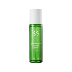 Dr. Ceuracle Tea Tree Purifine 70 Toner 100ml