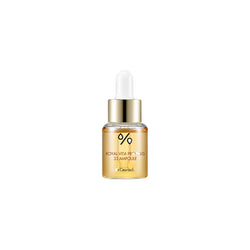 Dr. Ceuracle Royal Vita Propolis 33 Ampoule 15ml