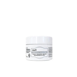Dear Klairs Freshly Juiced Vitamin E Mask 15ml