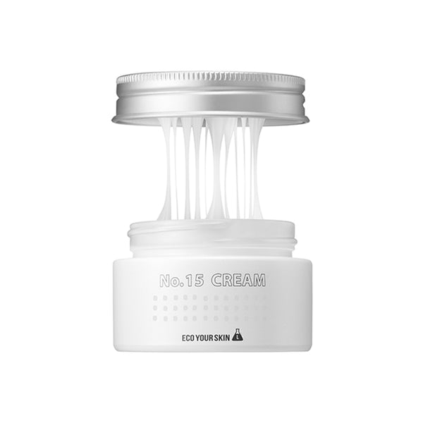 Eco Your Skin No. 15 Cream