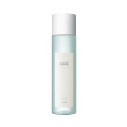 Sioris Feel So Fresh Toner 150ml