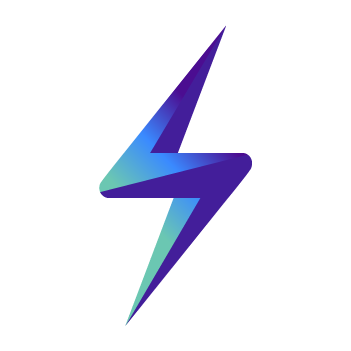 lightning labs logo