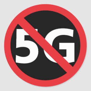 Anti 5G, EMF & RF Clothing & Material