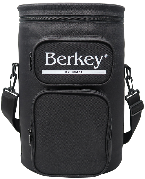 Berkey Tote for Big Berkey