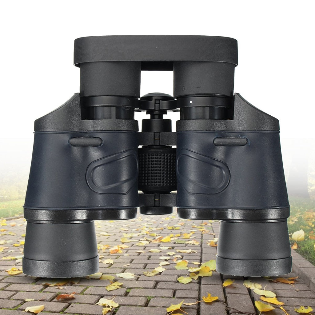 HD Day Night Vision Binoculars Telescope 60x60 3000M