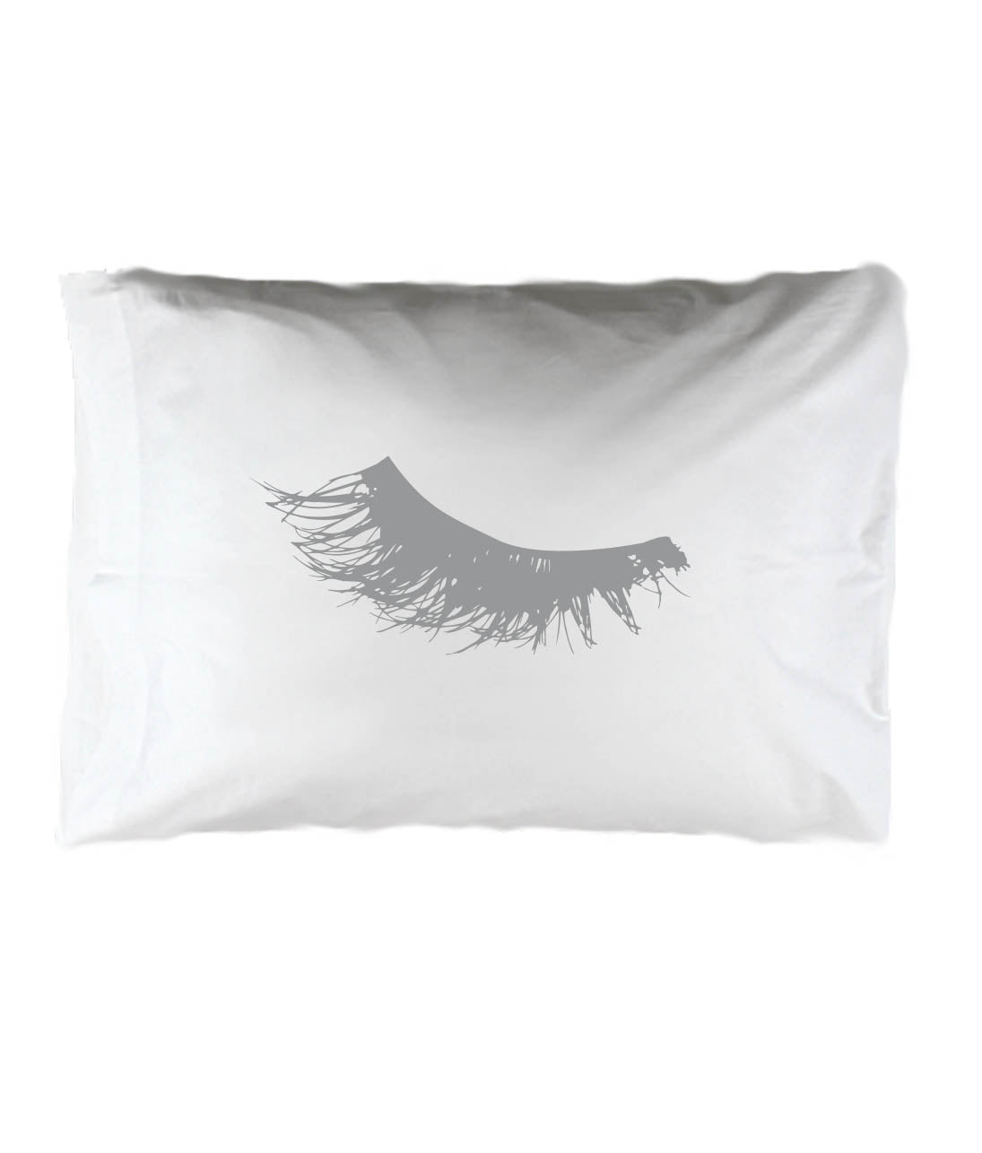 LAST CHANCE | General 144567 | Sweet Dreams Pillowcase