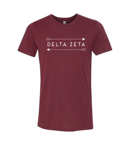 LAST CHANCE | 159845 | Sigma Kappa Peace Rose Last Chance